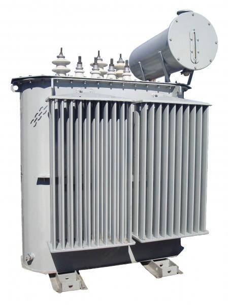 Трансформаторы ТМ-160/6-10 0,4 кВА