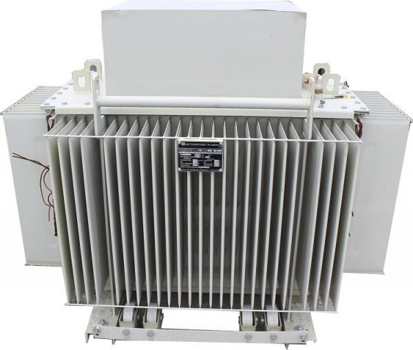 Трансформаторы ТМ-630/6-10 0,4 кВА